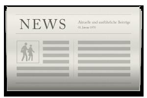 Nur 15 Prozent der Deutschen fühlen sich für Pflegebedürftigkeit gewappnet